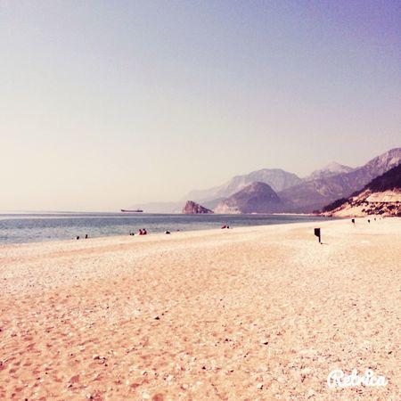 Sarısu Antalya Turkey Hello World 🙏☺️😇