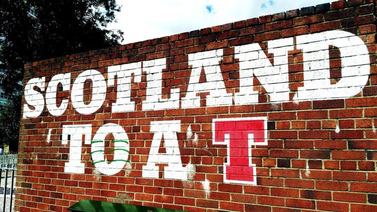 Scotland Tennents Beer Glasgow  Street Streetphotography Architecture Art Artistic Graffiti GLASGOW CITY Brewery Photography Wall Free