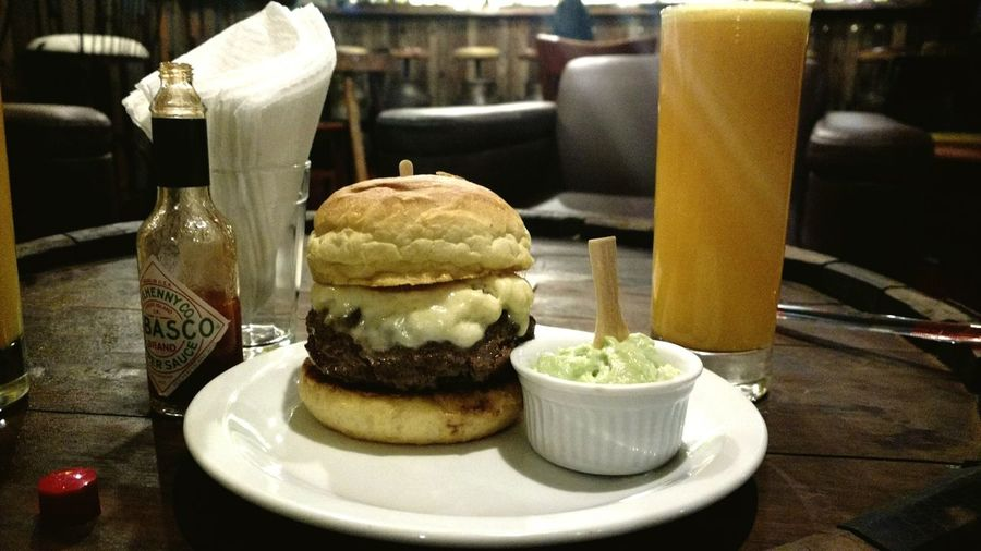 Simplão Burgers Burgerlove Burger Time Vilamadalena Saopaulo First Eyeem Photo