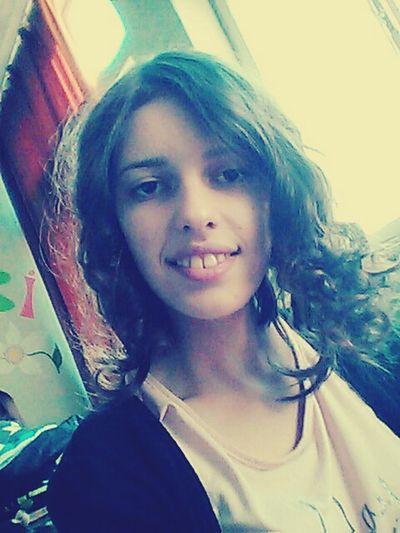 Ne ljubav nema nista s' tim, ja bih se s' tobom samo ljubilaaa :) First Eyeem Photo