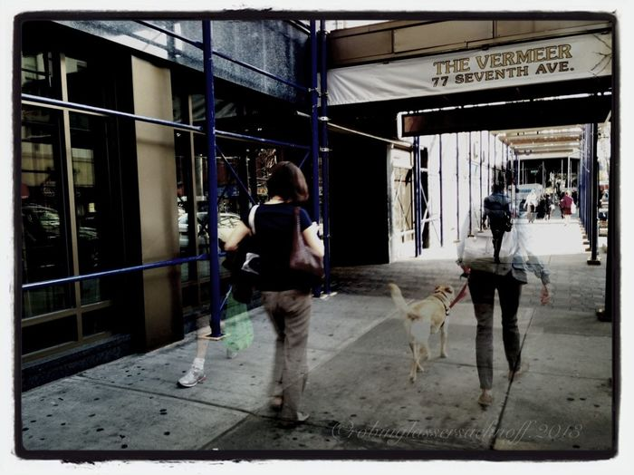 Streetphotography AMPt_community Hdr_Collection Diveeverydaylife