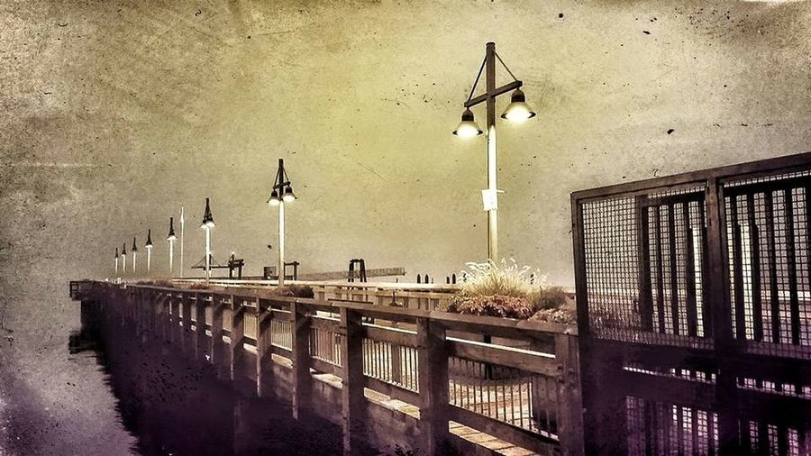 Docks Water_collection Waterfront Tacoma Water Beach My Unique Style Outdoors Urban Taking Photos Lights Docklights Cool