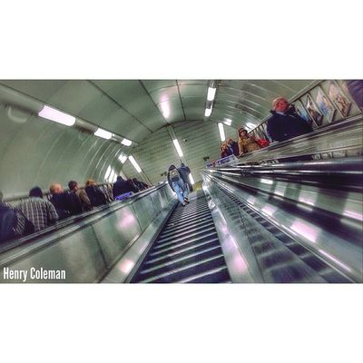 """Vantage Point"" Lovelondon London London_only Londonpop London_only_members Loveldntwn Igerslondon Ig_london Ig_england Ig_europe Global_shotz Timeoutlondon Allshots_ Aauk Guesstination Uk_potd Streetshot_london Lom_ybu Skies_masters London_masters Londonunderground TransportForLondon Vantagepoint"
