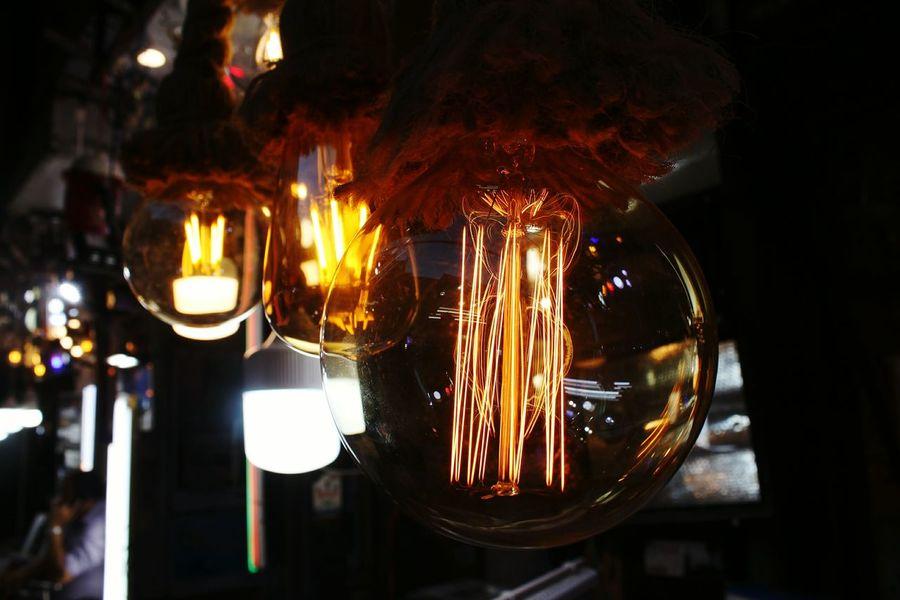Bulb Bulb Lit Light Current Electric Power Colors Bulb Bulbphotography Electric Light Light Fixture Ceiling Light  Lamp Pendant Light Ceiling Darkroom Lamp Shade  Recessed Light Tree Topper 10
