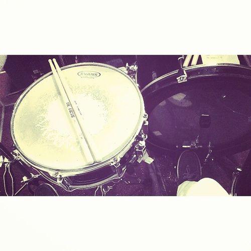 Rejoice In The LORD always. Happy Sunday. Let's groove !! ;) Drummerzone Ondrum Decxzelda