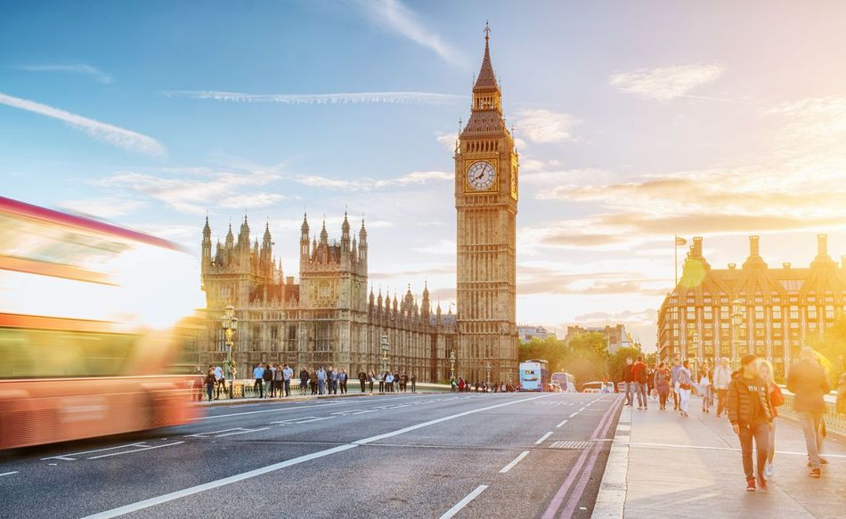 Travel Destinations History Clock Tower City Monument People Architecture Large Group Of People Outdoors Adult Politics And Government Sky Day Cityscape Big Ben London Westminster Sun