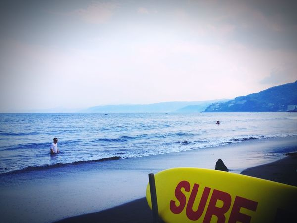 Enjoying The Sun Surfing Being A Beach Bum Sunshine Sea Relaxing Swimming Beautiful Day Enjoying Life Lovely Weather