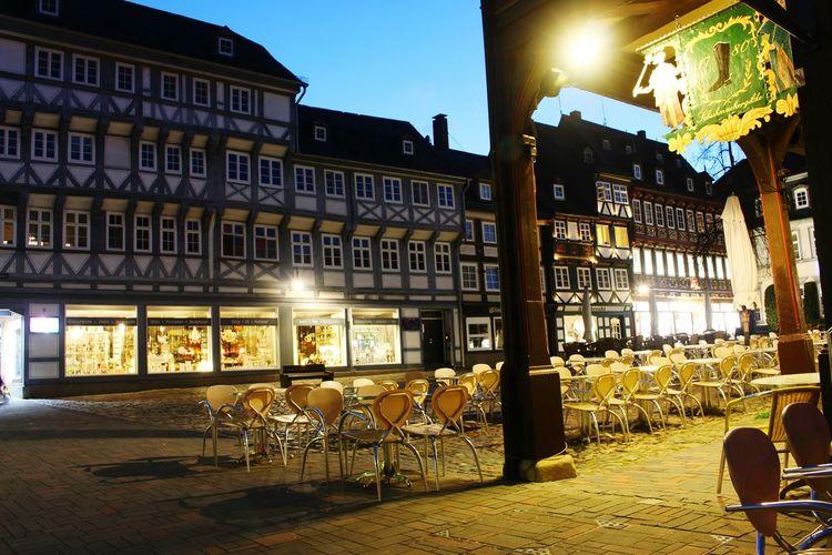 Harz Harzreise Harz Bilder Goslar Goslargermany Lights Lichter Nachtfotografie Nachtaufnahme Nightphotography Travel Travel Photography Reisefotografie Traveling Gebäude EyeEmBestPics EyeEm Best Shots Hidden Gems