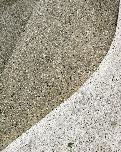 Backgrounds Full Frame Textured  Pattern No People Day Close-up Outdoors Textures And Surfaces Concrete Urban Landscape Innsbruck Huaweiphotography Innsbruck Landhausplatz Architecture