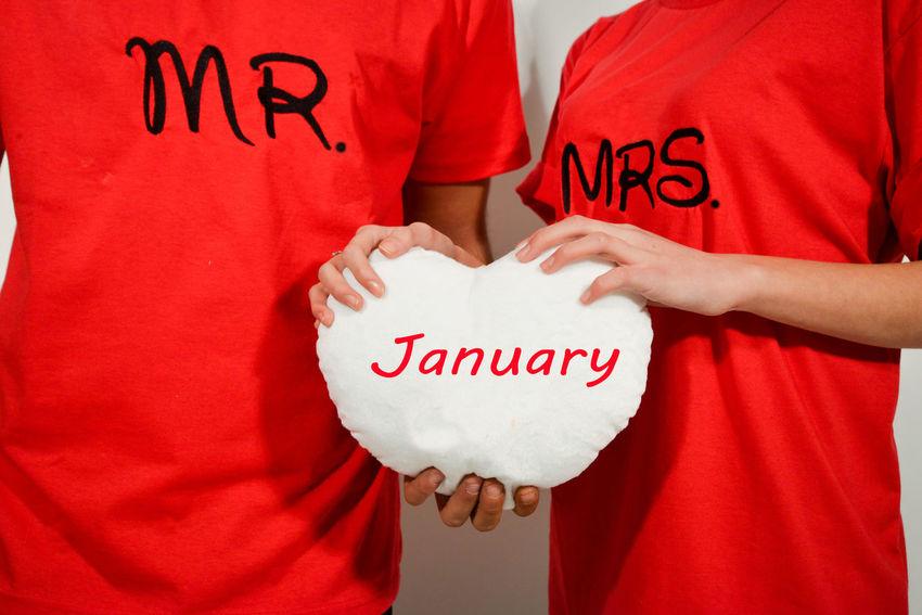 shirts,love, couple, red, Couple Couples❤❤❤ Fabric Heart Heart Shape Heart Shaped  Love Love Quote Month Mr Mrs Seasons Shape Shirt Text Women
