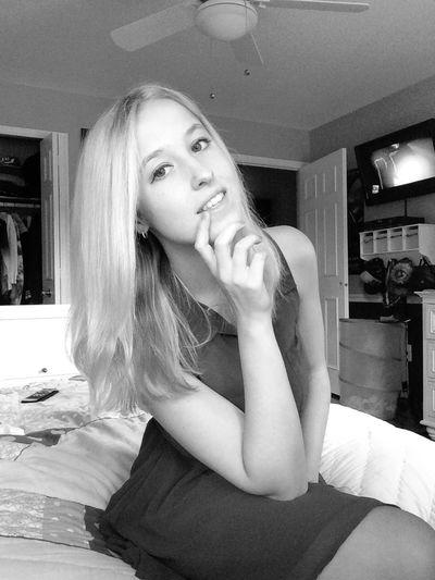 Me :P Selfie Girl Pretty Pretty♡