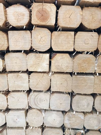 Stack Timber Wood - Material Log Full Frame Backgrounds Large Group Of Objects Lumber Industry Deforestation Arrangement Woodpile Abundance Shape Textured  Tree Trunk Pattern