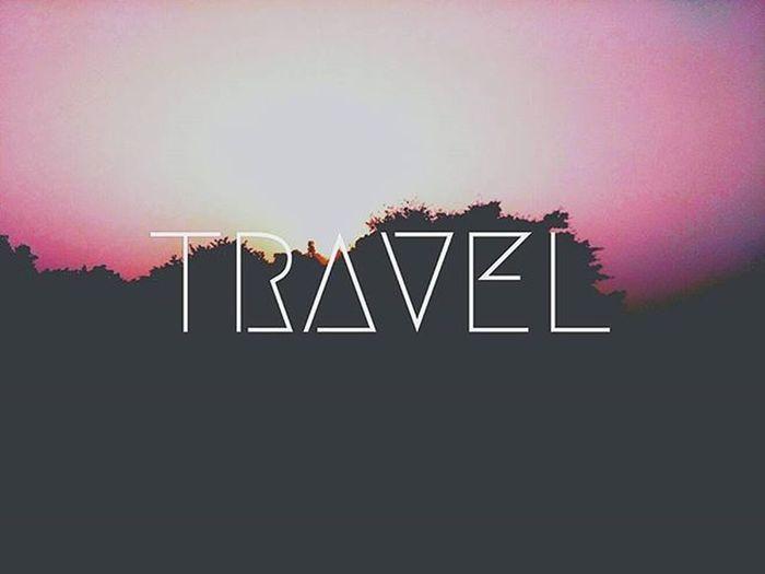 Took this photo during my Nalanda trip. Softgrunge Wanderlust Wanderer Travel Travellife Travelling Traveller Travelgram Instapic Instatravel Instatrip Instagram POTD Photography Photooftheday Picoftheday World Adventure Instafun Live