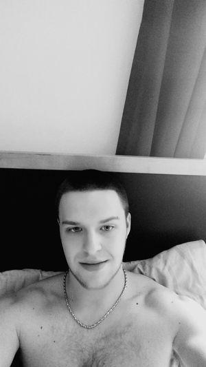 Check This Out That's Me Hello World Cheese! Relaxing Enjoying Life Hi! Hello Sexyselfie Selfie ✌ Cute Beautiful Sexyman Selfies Sexyme Selfie✌ Bedroomselfie Good Morning Goodmood Single ThatsMe Thats Me  Nice Loving Life