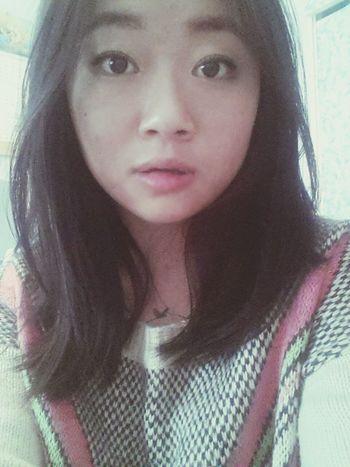 Selfie Me Hellobello Faces On Eyeem