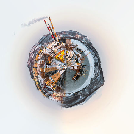 Little planet 360 degree sphere. Panorama of Petropavlovsk-Kamchatskiy, Russia 360 Degree 360 Panorama Architecture Circle City Cityscape Far East Kamchatka Krai Panorama Panoramic Petropavlovsk-Kamchatskiy Russia Skyline Snow Capped Mountains Sphere Kamchatka Kamchatka Peninsula Miniature Mountains Planet Skyscraper Three Dimensional Three Dimentional Photography Urban Landscape Urban Skyline