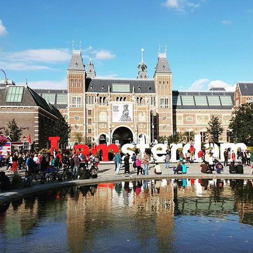 Iamsterdam Movingmesdag Amsterdam Amsterdamcity thankyouamsterdam❌❌❌ thankyouamsterdam 암스테르담 네덜란드