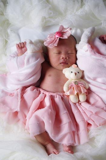 Beauty In Nature New Born New Born Baby New Born Photography Baby Girl Baby Photography Baby Photoshoot Baby Art
