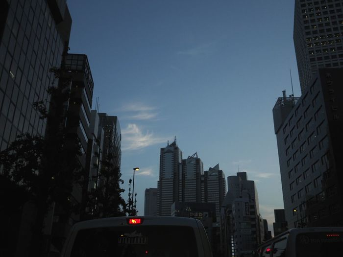 Cityscape Streetphotography Night View Capture The Moment Taking Pictures Illuminated Architecture Night Cityscape City Manual Focus Nightlife Single Focus Taking Photos Nightphotography Snapshots Of Life From My Point Of View Tokyo Metropolitan Government Building Skyscraper From My Car