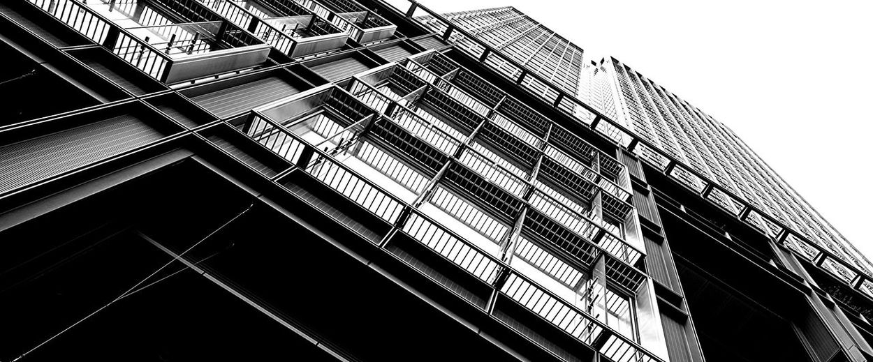 Architecture Monochrome Blackandwhite EyeEm Best Shots