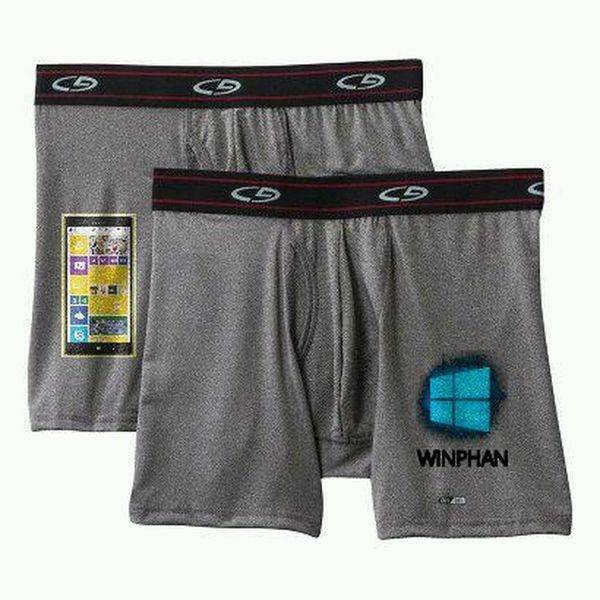Is that a live tile in your pocket...? #winphan scavenger hunt, check it out to win, grand prizes Nokia Lumia 1520 and 1020 http://winphan.net Winphan Lumia Windowsphone