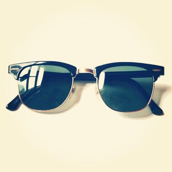 #wishlist #RayBan #clubmaster #menswear #mensfashion #fashion #style #sunnies #sunglasses Fashion Style Wishlist Rayban Menswear Sunnies Mensfashion Clubmaster Sunglasses