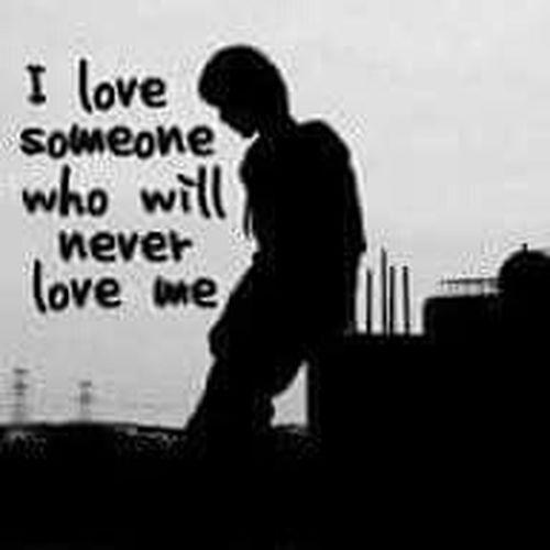 i love ?????