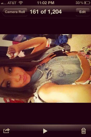 Summer I Neeeed U!!!! Lol ☀☀☀