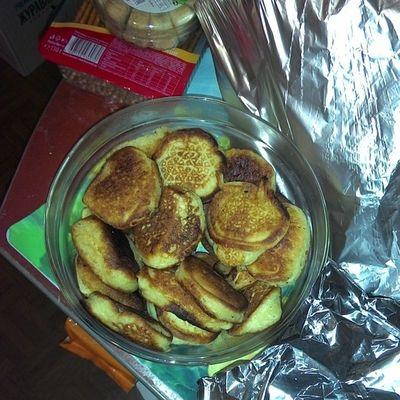 #мирдолжензнатьчтояем #оладушки #2014 Pancakes Olympic Sochi 2014 Olympicgames Сочи Олимпиада мирдолжензнатьчтояем Sochi2014 оладушки сочи2014