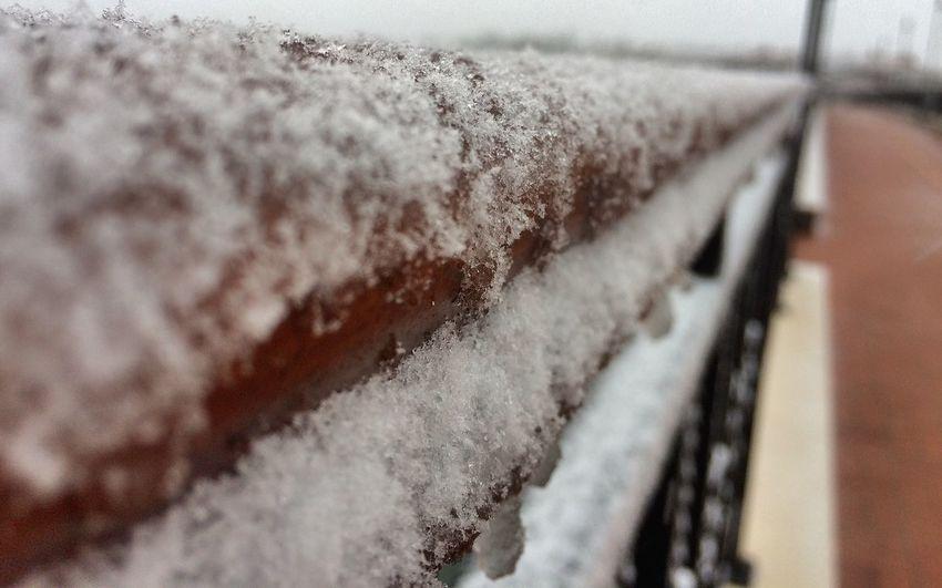 Macro Beauty Ice Ice Baby
