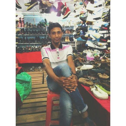 BundleKing KakiBundle Streetphoto Photooftheday SALAMRAMADAN salamhariraya