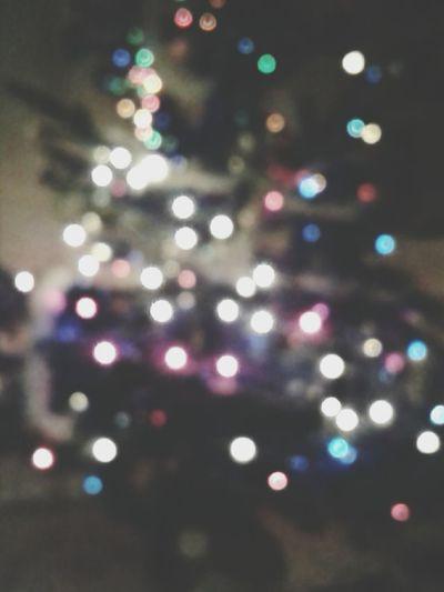 mon beau sapin [...] (8) ♡☆★ Merry Christmas! Taking Photos Christmas Tree Christmas Lights