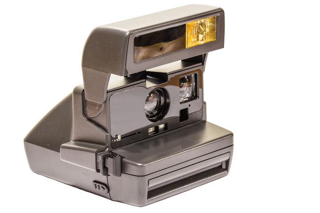 Analog, Background, Black, Classic, Film, Frame, Isolated, Leica, Lens, Obsolete, Old,  Old-fashioned, Photo, Photographic Rangefinder, Revival, Style, Vintage, White, Camera, Equipment, Retro, Studio Shot Technology White Background