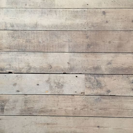 Architecture Backgrounds Building Exterior Built Structure Close-up Day Faded Floorboards Material No People Old-fashioned Outdoors Pattern Surface Level Textured  Wood - Material Wood Grain Wood Paneling