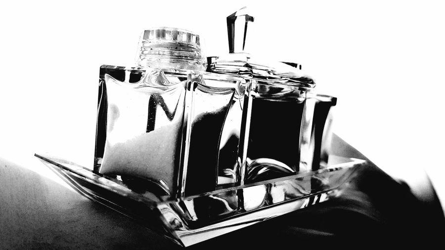 | salt'n pepper | Salt Pepper Saltandpepper Salz Pfeffer Salzundpfeffer Kitchen Kitchenart Küche Monochrome Monochromatic Monoart Monochrome_life Monochrom Monochromeart Bnw Bnwphotography Bnw_society Bnw_switzerland Blackandwhitephotography Blackandwhite Blancoynegro Eyem Best Shots - Black + White Eyem Best Shots Picoftheday