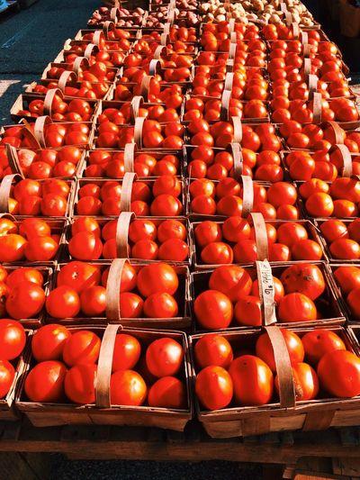 Food EyeEm Best Shots EyeEmBestPics The Color Of School