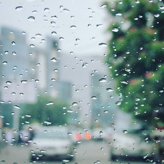 """Drop It Low"" Rain Showers Drop Awesome Monsoon Season  Weather Car Road Windshield Delhi India Blur Background Defocus Feeling Happiness Joy Bestoftheday Picoftheday Photooftheday"