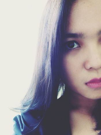 Me Beauty nothing to do just take a pict ㅋㅋㅋㅋ