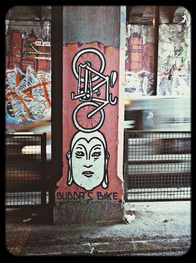 Urban Art By JUNIQE Street Art Taking Photos