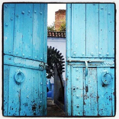 Chaouen, Marruecos Morocco Expodiagonal3 Kilosdeoptimismo Preseleccionexpodiagonal3 Mejroxy