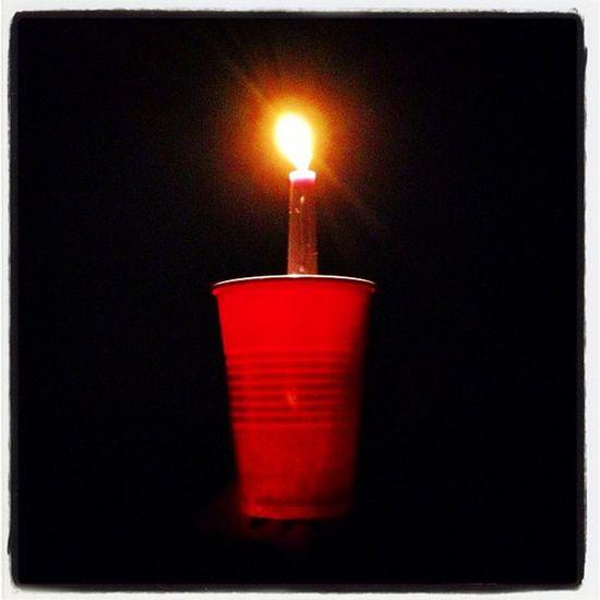 Light For Humanity! #miltonvt #vt Gurdwara Singh IPhoneography 802 Candlelight Miltonvt Religion Vt_scene Iphoneonly Vermont_scene Remembrance Kaur Tolerance Waheguru Respect Wi Vermont Templeshooting Wisconsin Instamood HUMANITY Vt Vigil Sikh