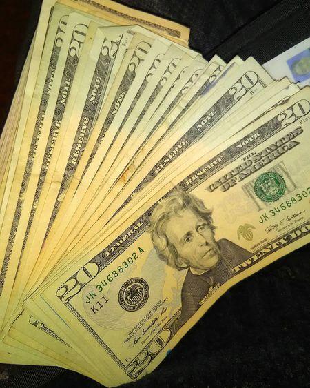 Money Plant Moneyshot Moneytrees Moneytalks Moneysuccessfameglamour Paper Currency First Eyeem Photo Portrait