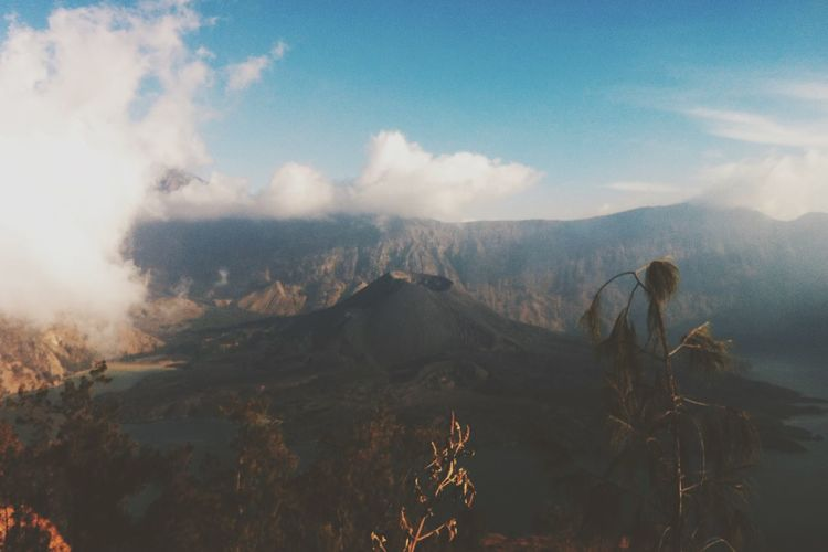 Check This Out Landscape_Collection Eye4photography  VSCO IPhoneography