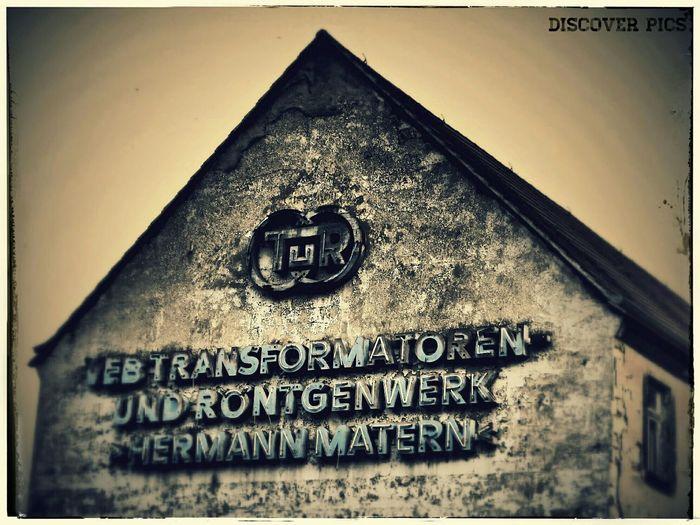 Canon Canon700D Discoverpicsdd Discover Pics Dresden.de Dresden♡ Sachsen DD Dresden Saxony