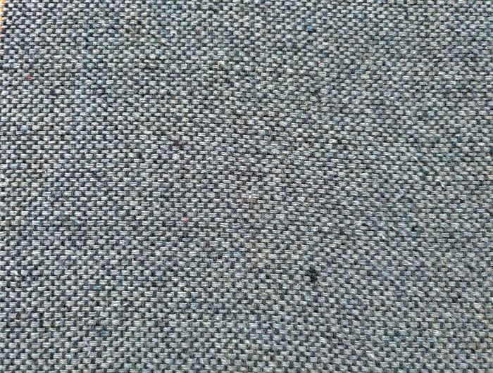 Texture of natural fabric, cotton and natural fibers. Abstract Background Backgrounds Coton Texture Cotton Fabric Cotton Texture Fabric Detail Fiber Natural Fiber Pattern Rafael Vilalta Rafaelvilalta Repetition Repetitions Texture Texture Of Natural Fabric, Cotton And Natural Fibers. Textured  Textures And Surfaces Triangle Triangle Repetitions Vwolfenbr