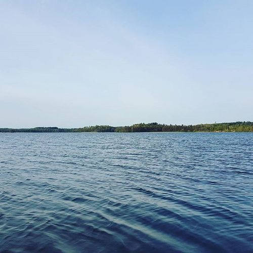 Friends Fun Fishing Warm Sun Instagram Instamood Instadaily WOW Fantastic Awesome Lohja Virkkala Lohjanjärvi Mood Lake Järvi Märkää