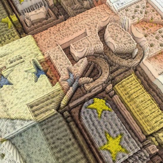 50 euro paper money 3D 3d Rendering 50 Currency Finances Money Money Money Abstract Banknote Bill Euro Fifty Finance Financial High Angle View Landscape Money Note Paper Money Papermoney Quadratic Rendering Topography Value Valuta