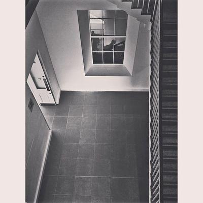 Stairs Window Door Pictapgo IPSContest Love Tweegram instagood photooftheday iphonesia instamood igers instagramhub picoftheday instadaily bestoftheday igdaily instagramers webstagram follow statigram life slonesquare saatchigallery