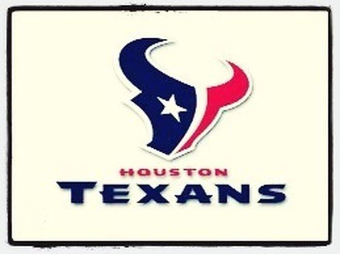 #texans Fan