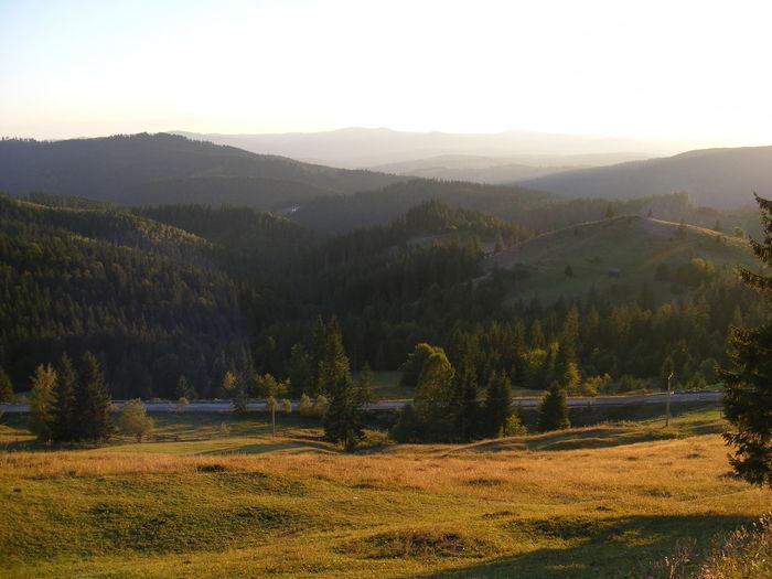 Romania-Bucovina